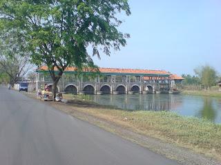 walahar