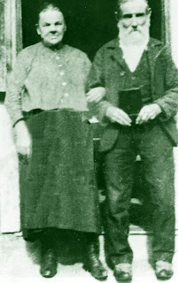 Roberto Fuckner foi um dos pioneiros em Lageado Baixo