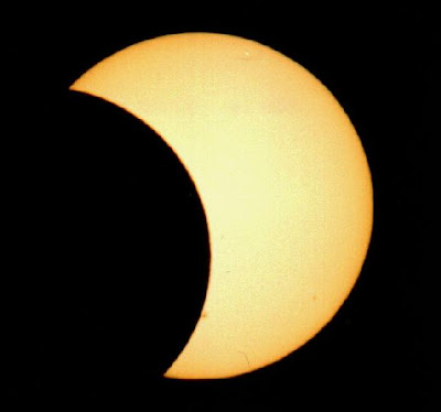 20020610-PartialSolarEclipse3