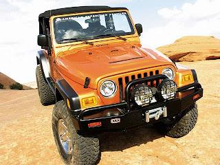 jeepwr2004 Jeep Tj Cigarette Lighter Wiring on jeep tj harness, jeep tj repair, jeep tj heating system, jeep tj proportioning valve, jeep tj computer, jeep tj mounts, jeep tj head unit, jeep tj fuse block, jeep tj schematics, jeep tj hoses, jeep tj thermostat, jeep tj front hitch, jeep tj trans cooler, jeep tj fan, jeep tj not charging, jeep tj vent cover, jeep tj roof, jeep tj distributor, jeep tj rock guards, jeep tj fuel system,