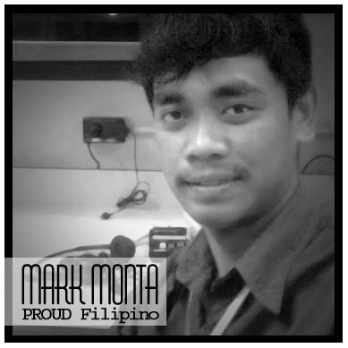 i am a filipino a proud I am proud to be a filipino by toribia mano i am a filipino, i come from islands rippled with sun where days are green fires and nights are warm with moons and stars girdling my loins is blood rich as milk for i was born of sultans, rajahs, kings, soldiers, heroes who fought to sing the poetry of freedom my house is my.