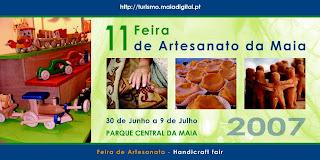 https://i1.wp.com/bp2.blogger.com/_6Jm9RsLKbxw/RnhDJIpA49I/AAAAAAAAALs/Byc0QacIaAU/s320/Desdobravel_Feira_Artesanato_2007_Frente_1.jpg