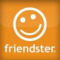 friendster+Logo - friendster