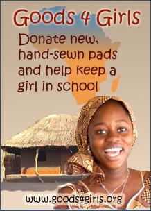 Goods for Girls
