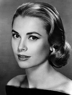Favorite Actresses Of The 1950s Grace Kelly 3