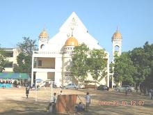 Masjid Koh Kaew, Phuket