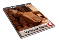 Vanessa Kiasy - 10 Mb