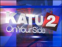 KATU Logo