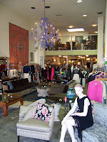 Room 222 Vintage Clothing For Men And Women With Plenty