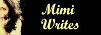 Mimi Writes