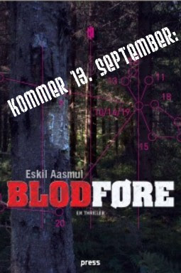 blodfore