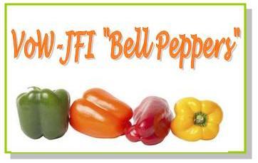 [VoW-JFI+logo.jpg]