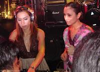 DJ Clubbing