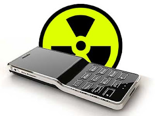 Ill effetcs of Mobile phone Radiation