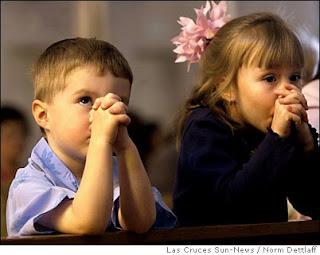 Its a Hope to God...