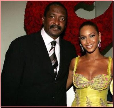 Aretha franklin and tavis smiley dating