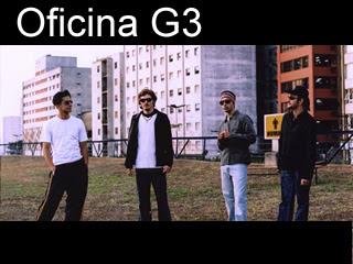 ESCOLHI CD OFICINA BAIXAR TE G3