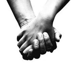 Семейная психология, вопросы психологии, помощь психолога