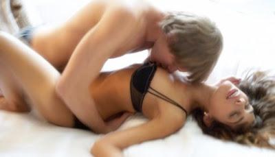 Секс лечит, консультация психолога, психологическая помощь