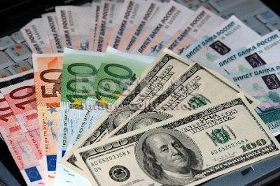 Любовь и деньги, консультация психолога, психологическая помощь