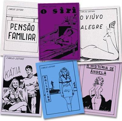 Um dos livros que seriam distribuidos aos alunos por ação de elementos petistas infiltrados na secretaria de educação.