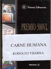 Gladys La Bomba Tucumana