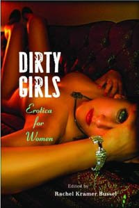 Dirty Girls Erotica For Women Is Out Now Get It From