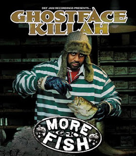 The year in review the 10 best hip hop albums of 2006 passion of mp3 the game ol english 2 ghostface killah more fish malvernweather Images