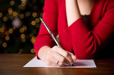 essay writing services usa
