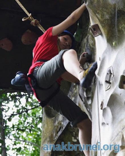 Rock+Climbing+069