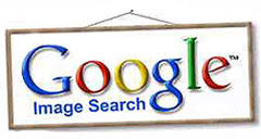 Google+2 GOOGLE   GRANDES MARCAS