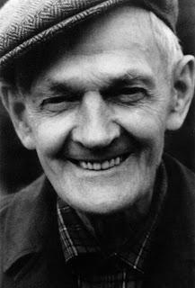 Edwin Gregory - Tideswell