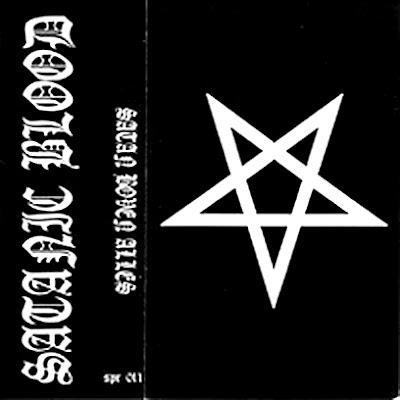 satanic blood download black meta