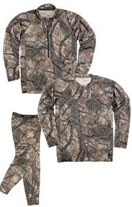 Sitka Gear Hunting Clothing - Core Base Layer