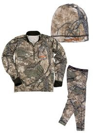 Sitka Gear Hunting Clothing - Traverse Base Layer