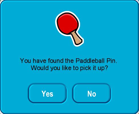 [pin_paddleball.png]