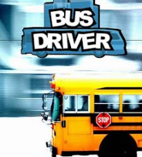 free BUS DRIVER game download