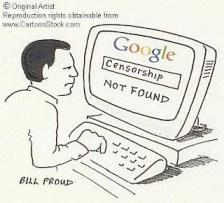 Internet Regulation by the CRTC