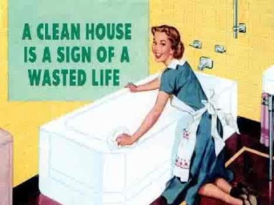 http://www.rense.com/1.imagesH/cleanhouse.jpg
