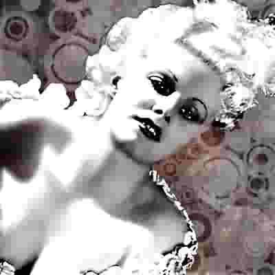 Anna Nicole Smith Awarded Sainthood By SubGenius UFO Cult