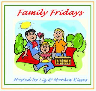 [FamilyFridays.png]