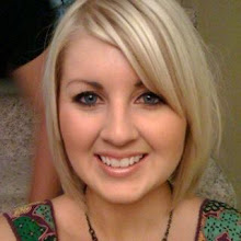 Natali, the Thinking Blonde