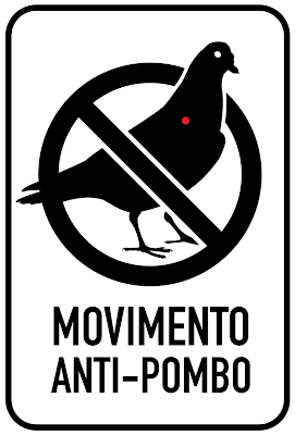 Pombo.png