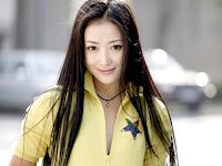 Chen Sha Sha