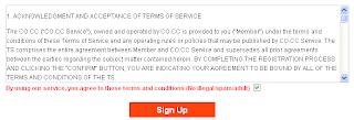 Hosting domain gratis