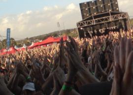 CokeFest2008