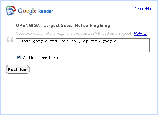[g_reader.jpg]