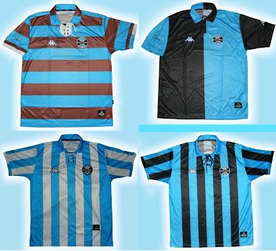 camisas  08d6c9cc0e168