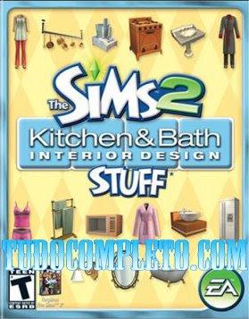 Kitchen & Bath Interior Design Stuff download