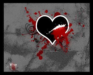 Cut Heart